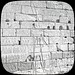 Thebes - South Wall of Court of Sheshonk by 10b travelling / Carsten ten Brink