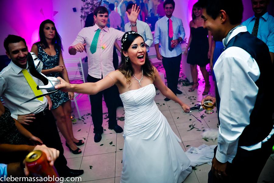 fotografo de casamento em sao paulo-97