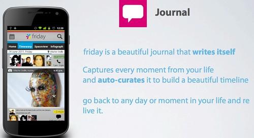 friday-journal2
