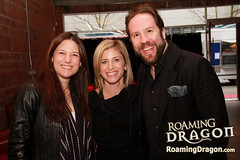 TEAM ROAMING DRAGON -GUESTS-FOOD BLOGGERS-GOURMET SYNDICATE -FRIENDS AND FAMILY-ROAMING DRAGON –BRINGING PAN-ASIAN FOOD TO THE STREETS – Street Food-Catering-Events – Photos by Ron Sombilon Photography-198-WEB