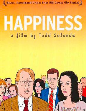 BNTL - Happiness
