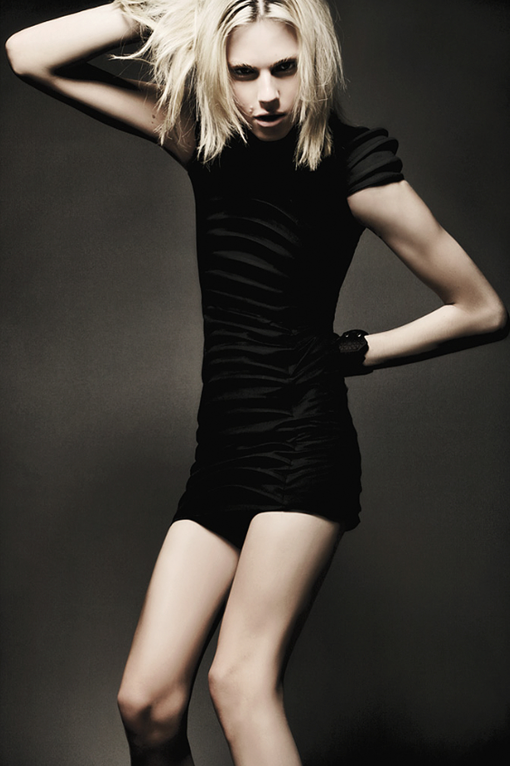 Andrej Pejic0606_Ph Mathew Guido