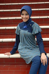 rvision | Jilbab Lover photostream