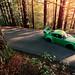 Mark Arcenal's RWB Porsche 911 by Sean Klingelhoefer