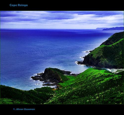 ocean blue newzealand mountain green nature water lumix photography