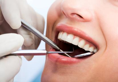 стоматология и кариес