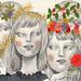 The Four Seasons by helena_perez_garcia
