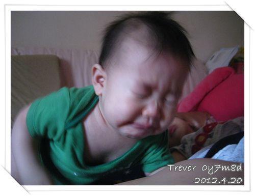 120420-假哭