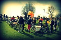 Cykelsupersti Inauguration-014