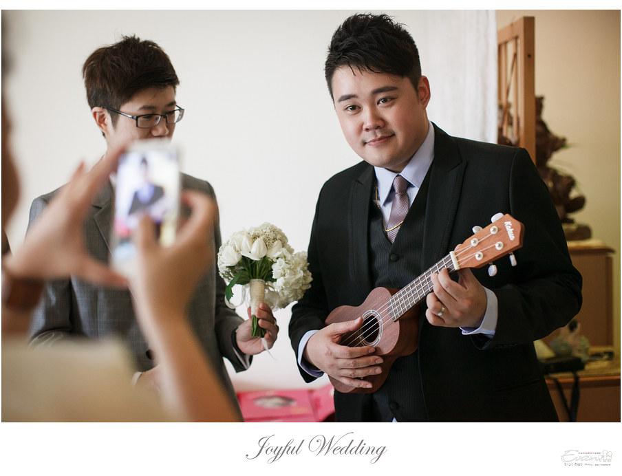 婚攝 小朱爸 徐州二號_0065