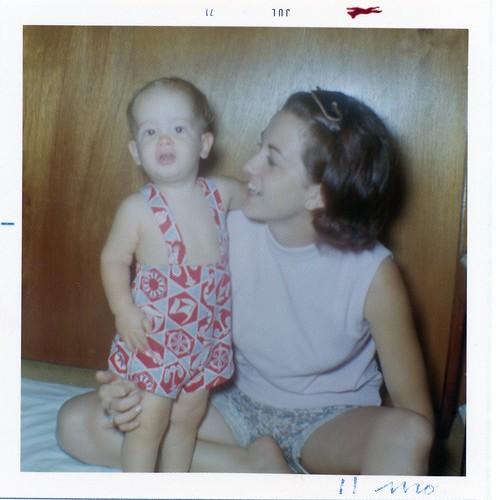 mom2012b