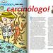 Carcinólogo