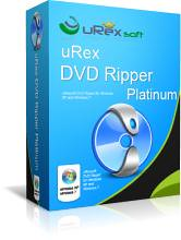 dvd ripper platinum