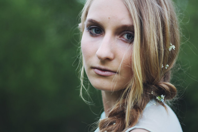 Sophie Irion x Mai Mergili 26