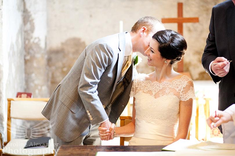 24 Cirencester Wedding Photographer