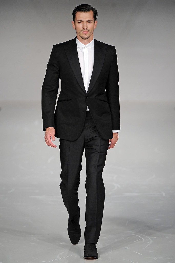 SS13 London Spencer Hart038_Dylan Garner(VOGUE)