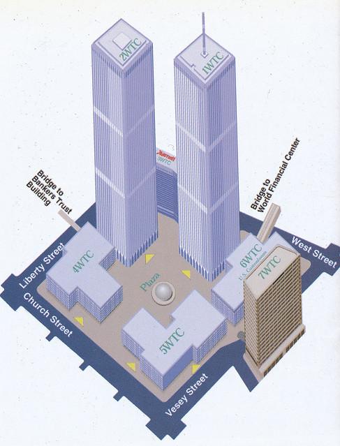 WTC_3DSeven1000