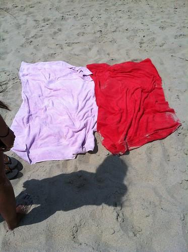 Nantucket Beach 2