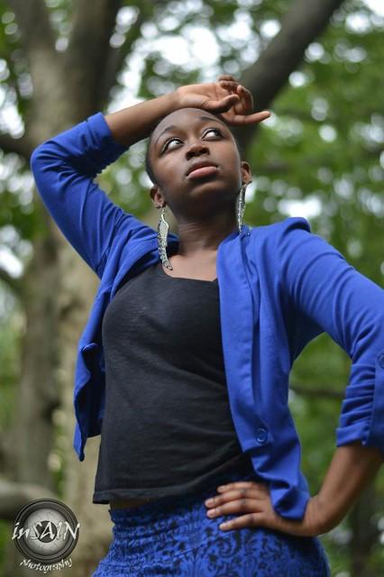 GZE PHOTOSHOOT2012 - 5