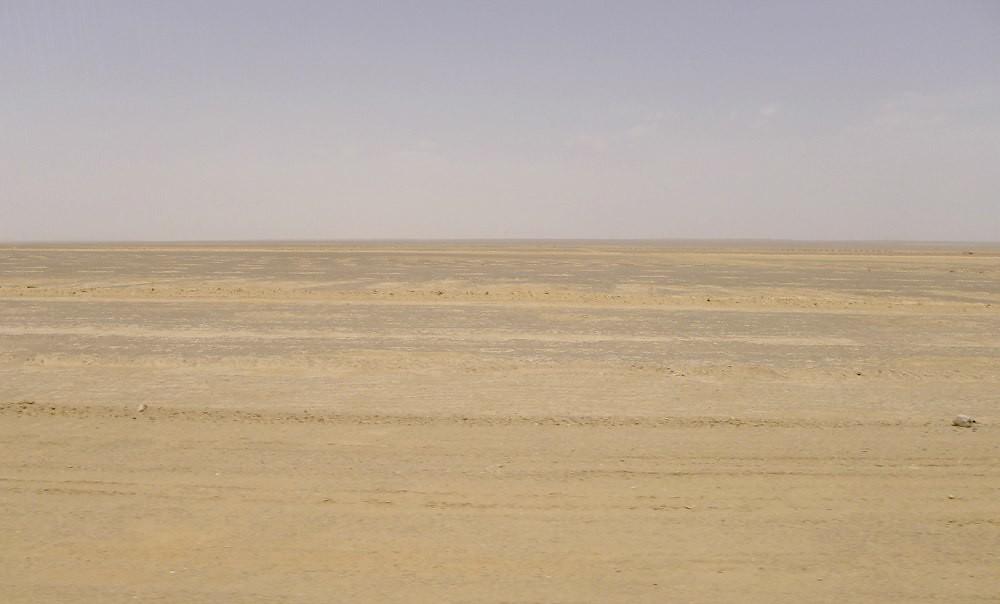 yazd-shiraz-L1020958