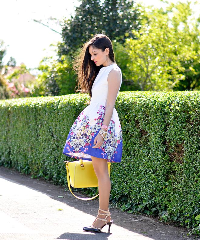 Floral Dress_07