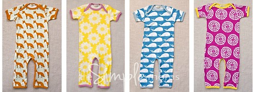 sprout san francisco :: natural + organic children's clothing boutique :: review + coupon