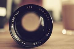 hand(0.0), camera(0.0), wheel(0.0), single lens reflex camera(0.0), digital slr(0.0), eye(0.0), organ(0.0), reflex camera(0.0), cameras & optics(1.0), teleconverter(1.0), lens(1.0), fisheye lens(1.0), close-up(1.0), circle(1.0), camera lens(1.0),