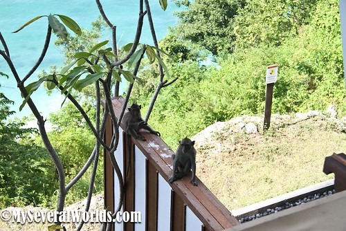 SamaSamabe Bali Suites and Villasbe Resort-6962