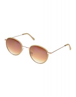 lunettes 2 pour 15$