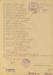 V/8.b. Óvóhely kialakítása a zárgondnokság alá vett zsidó ingatlanokban 3906f