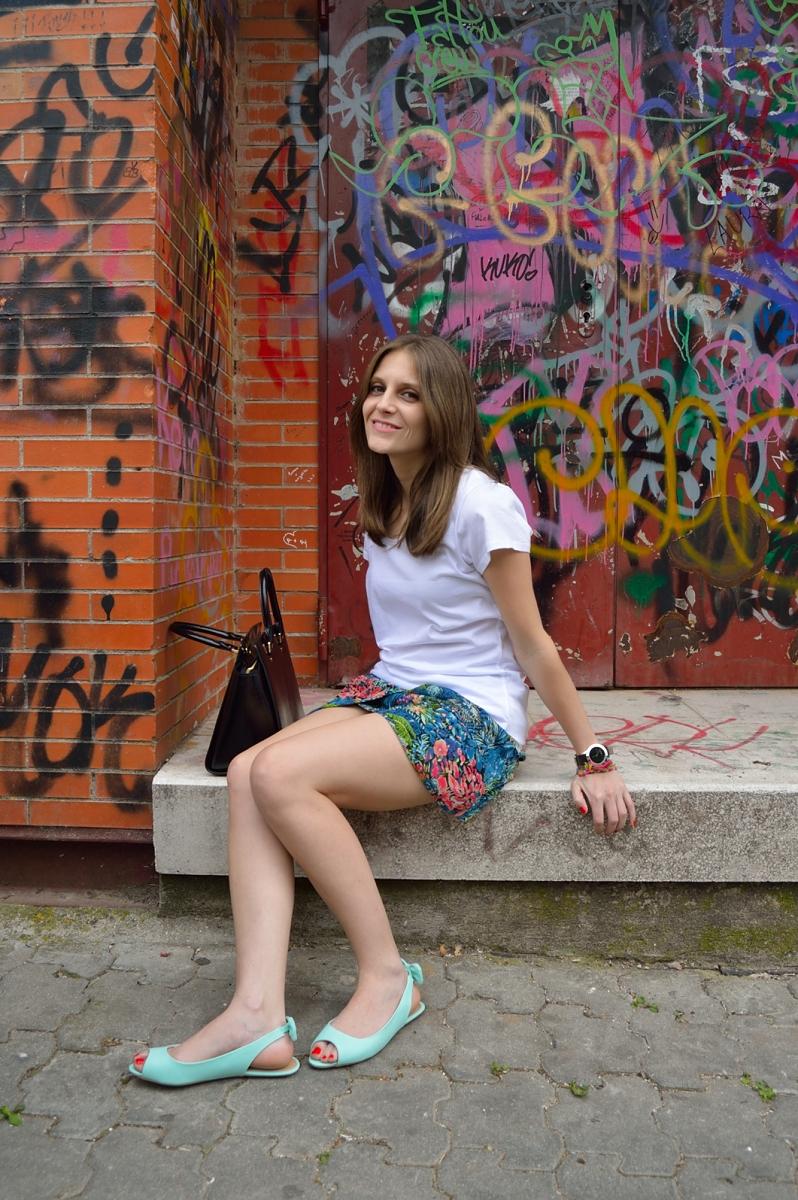lara-vazquez-madlula-blog-style-streetstyle-spring-look