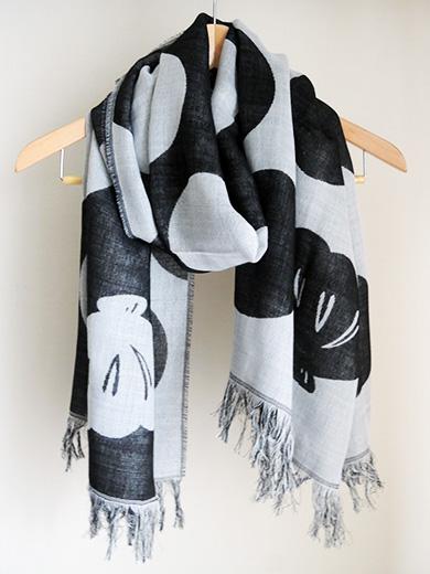 tsumori_scarf_3