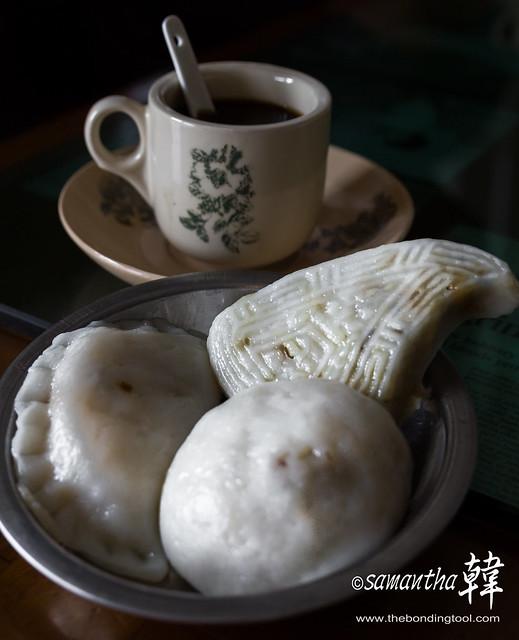 Yong's Teochew Kueh-9269-2