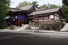shrine194