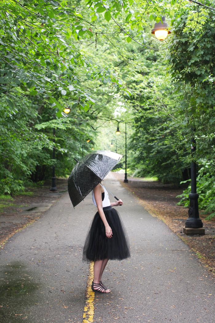 rainydaytulle1