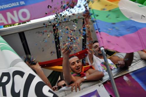 Euro Pride2011