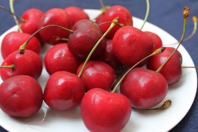фрукты 033