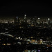 Los Angeles by SophieHoppe