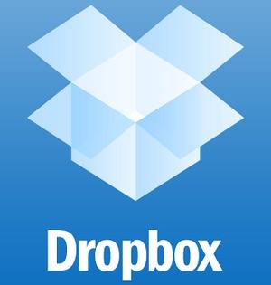 Dropbox: la empresa que triunfó tras haber rechazado dos ofertas millonarias de Apple
