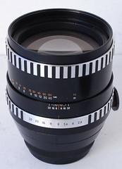 camera(0.0), cameras & optics(1.0), lens hood(1.0), teleconverter(1.0), lens(1.0), font(1.0), fisheye lens(1.0), camera lens(1.0),