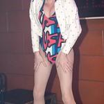 Star Spangled Sassy 2011 248
