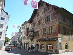 066 Schaffhausen