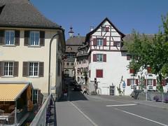 093 Stein am Rhein