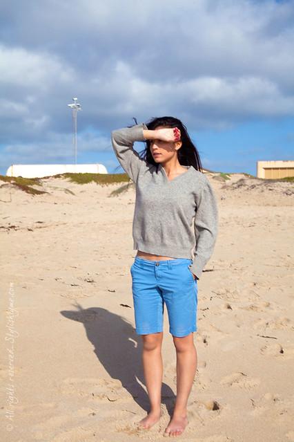 fantastic cold beach outfits beach