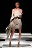 Austrian Fashion Design - Mercedes-Benz Fashion Week Berlin SpringSummer 2012#60