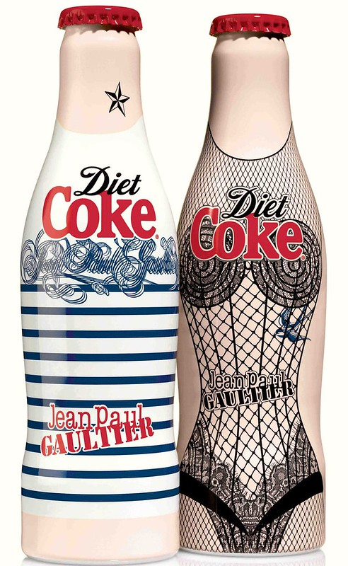 diet-coke-jean-paul-gaultier
