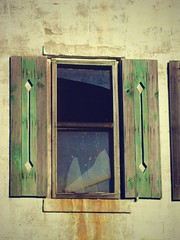 Window on Winona