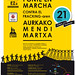cartel_marcha_fracking-2-1