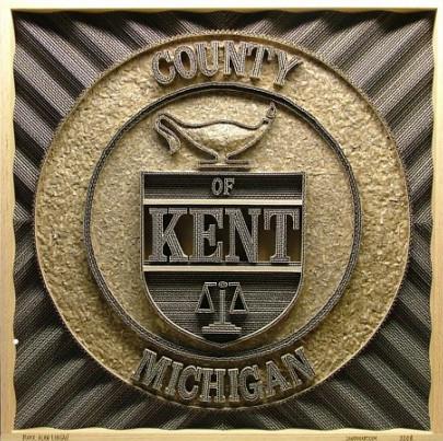 CountyofKent