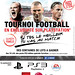 Encart Tournoi Football